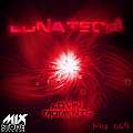 Lunatech - Lovin Moments (Original Mix)