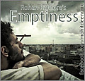 Emptiness (LONELY)