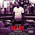 Trouble - Ready (Feat. Big Bank Black, Young Thug, & Young Dolph) (Screwed by DJ MuziSean) (Dirty) (Remix)