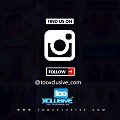 F.S-Record-Label-mixed-by-pedro