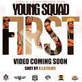 Youngsquad_first