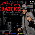 HATERS [RAW]