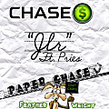 Paper_Chase_(Ft._Pries)