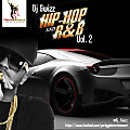 Dj Swizz Hip Hop - R&B Juggling [Vol
