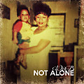 Wes B - Not Alone