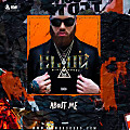 Miky Woodz - About Me