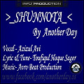 Shunnota_ by_ Another Day