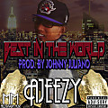 Best In The World (Produced By Johnny Juliano)