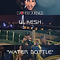 DJ_Consequence_Ft_Lil_Kesh_-_Water_Bottle