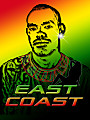 Got to love yah (East coast request) sean paul vs JOJO