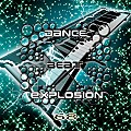 Dance Beat Explosion Vol 68 (Mixed By Dj Karsten)