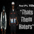 thats them haters3 (1)