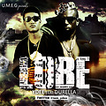 Ydee-LOBE ft Durella