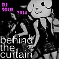 behind the curtains episode with dj soul