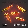 Lil Durk - Shots Fired