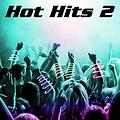 Set Mixado-Hot Hits da E-Music 2-By DJ Cris Oliver