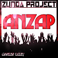 Zunda Project - Anzap [Ossiris Rework Mix]