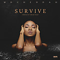 Survive (Produced by Cobhams Asuquo)