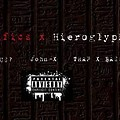Del!r!OuS_ x DJ John-X_ Specifics x Hieroglyphics Trap x Bass Mix
