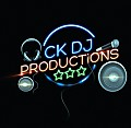 SUPER BACHATEO MIX BY CK DJ PRODUCTIONS [YXY][POWER EDITIONS] [2016