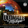 THE ULTIMATE MIXTAPE 2