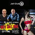 Dj.Bíró-Live @ Jail Club,Zenta(2017.09.16.)