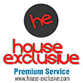 Ain't Nuthin (Original Mix)www.house-exclusive
