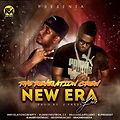 New Era Live The Revelation Crew By EventMusic