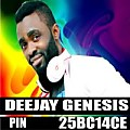 DEEJAY GENESIS FOREIGN MIX-08162561313