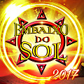 EMBAIXO DO SOL - Vai embrazando - Leo Santana