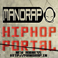 Mano To(WwW.ManoRap.CoM)