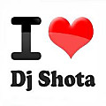 You Are The Ony One For Me (Dj Shota Remix)