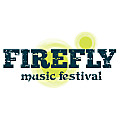 Deadmau5_-_Live_at_Firefly_Music_Festival_Dover_USA_18-06-2016-Razorator