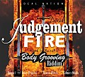 Deal-judgement phaya(mixed_by_youngkid)