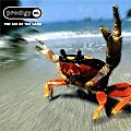 The Prodigy - Mindfields (HQ)