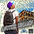 Rich Vuitton - Never Find Another