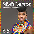 Yemi Alade - -Ferrari- (Prod by DJ Coublon, Strings by Fiokee)
