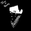 Thief of Beats - Mike Petrow