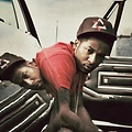 New Slaves [Cemix] - Chingy