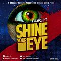 BackT...SHINE UR EYEZ.(Hunku)..prod by BT
