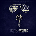 07-young_jeezy-escobar-htf