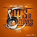 Young Scooter ft Boosie Badazz Quick - Pots And Stoves
