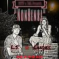 NonSense-LS ft Landes- Produced by 5 Star Beats- #MerrilPad- HHMP- 2014