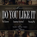 Lil Yo Feat Young Fly - Looney - Do 2