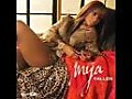 Mya ft. Fat Lip & Tre - Fallen (Remix)