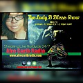 The Lady B Bless Show Season 5 Episode 3