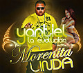 Yantiel 'La Evolucion'-Morenita Linda (Evolution Records)