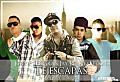 Te Escapas (Official Remix) (Www.FlowUrban.Com)