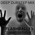 flashball13 - claustrophobia