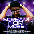 Kenz- scream for more {Prod. by Brainy Beatz} (2)